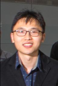 Yicun (Ethan) Huang